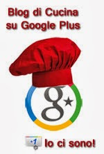 Community-Google-Plus-Blog-Cucina-150