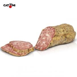 salame-tipo-mantovano-con-aglio-425-g-ca