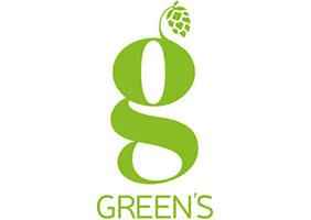 greens' la vera birra senza glutine